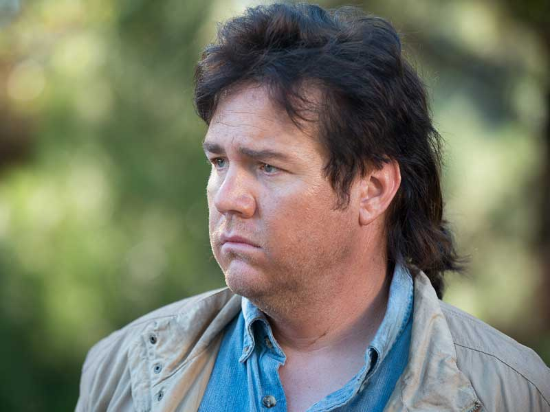 the-walking-dead-episode-614-eugene-mcdermitt-photos-800×600