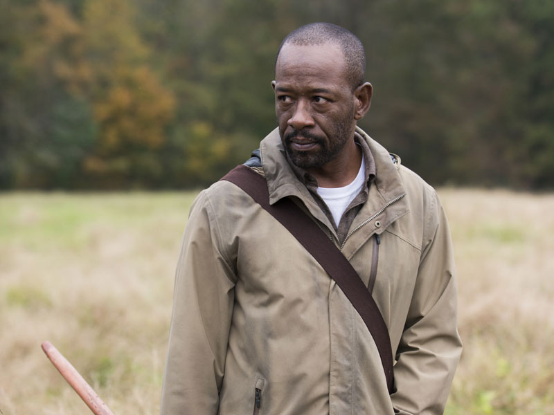 the-walking-dead-episode-615-morgan-james-photos-800×600