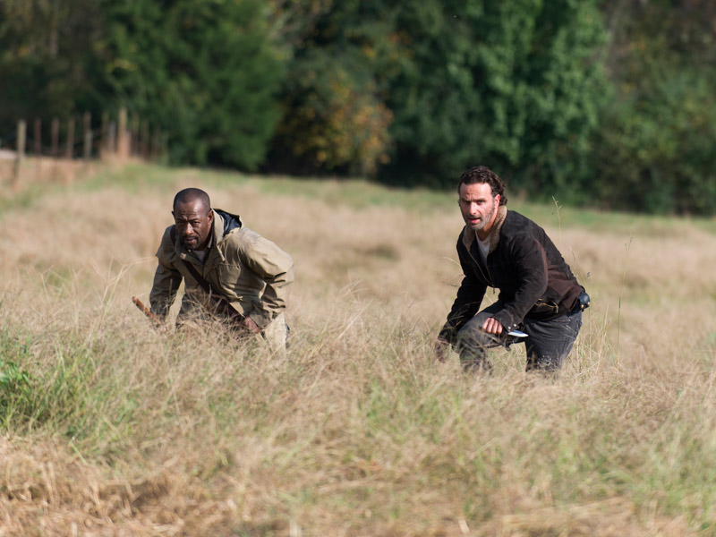 the-walking-dead-episode-615-morgan-james-rick-lincoln-post-800x600