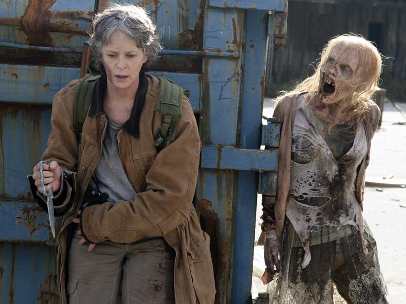 http://images.amcnetworks.com/amc.com/wp-content/uploads/2016/03/the-walking-dead-episode-616-carol-mcbride-800x600.jpg