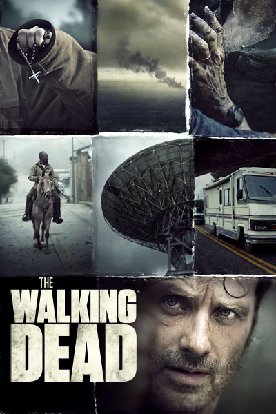 the-walking-dead-season-6-b-rick-lincoln-key-art-200×200-logo-v1