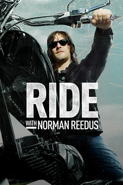 ride-norman-reed-alt-key-logo-200×200