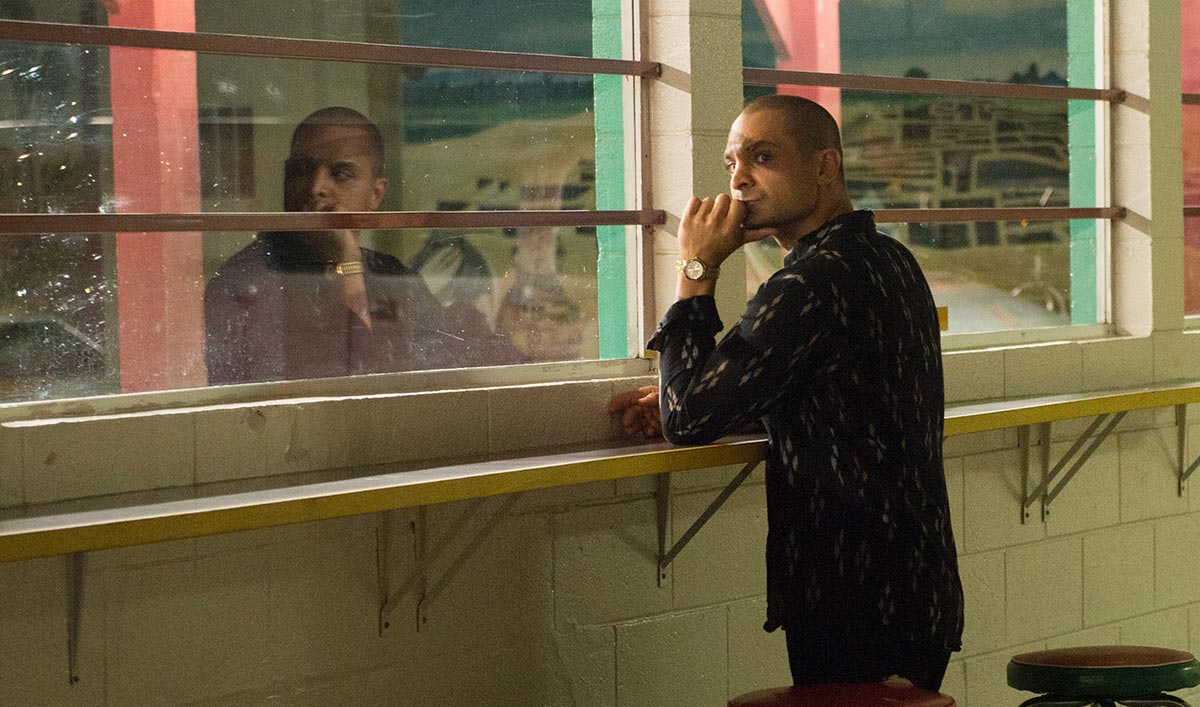 <em>Better Call Saul</em> Q&#038;A – Michael Mando (Nacho)