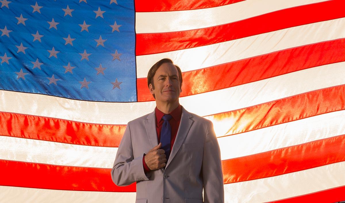 Peter Gould Talks Jimmy; <em>Empire</em> Ranks <em>Saul</em> as One of Year&#8217;s Best