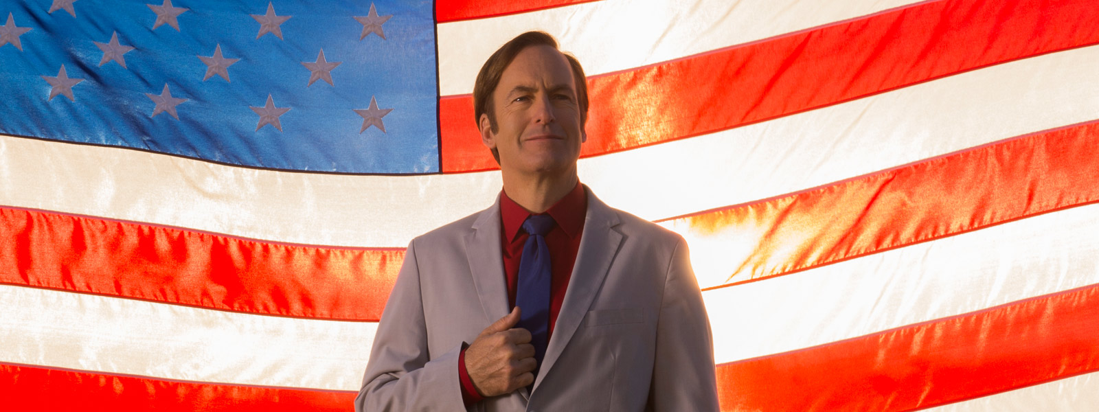 better-call-saul-episode-210-jimmy-odenkirk-post-800×600
