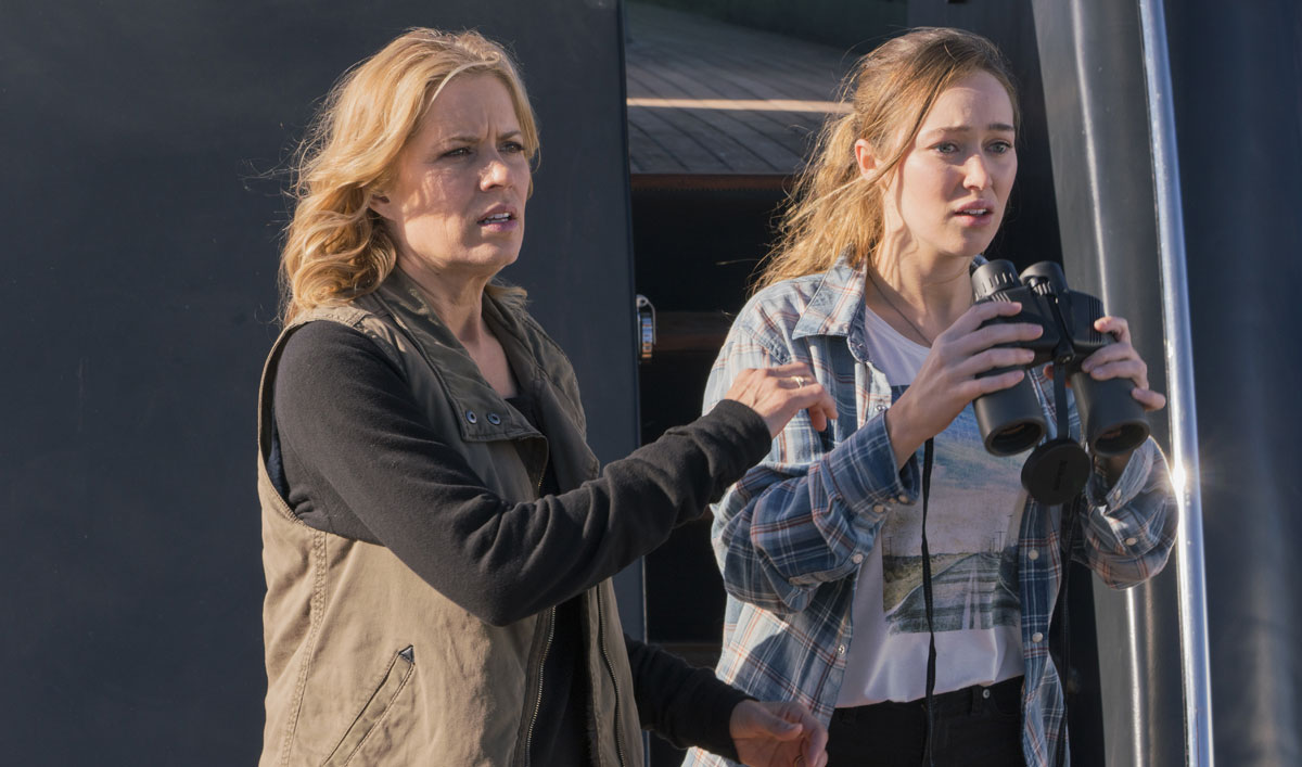 fear-the-walking-dead-episode-201-madison-dickens-alicia-clark-1200x707
