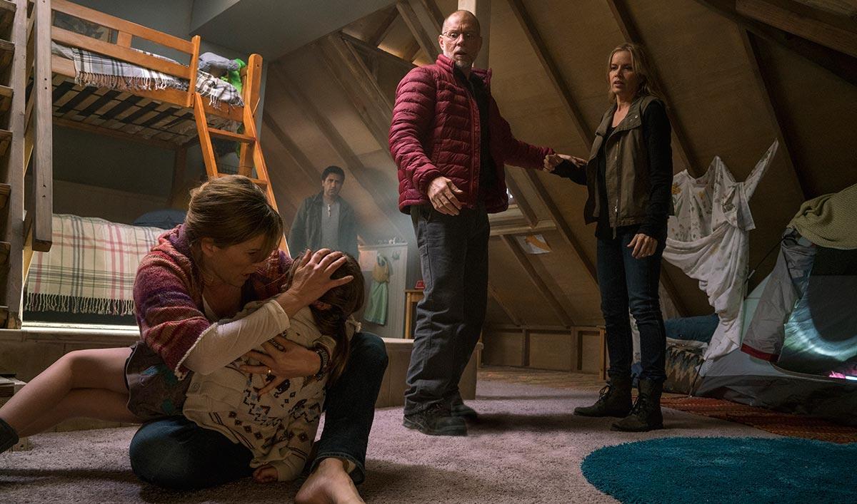 <em>EW</em> Reports on Season 3 Renewal; Dave Erickson Previews Next Episodes