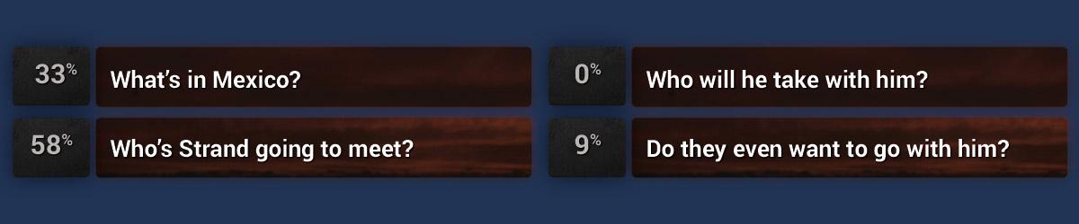 FTWD-SS-Meter-Results