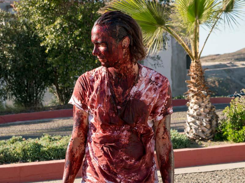 fear-the-walking-dead-episode-204-nick-dillane-pre-800x600