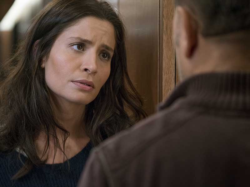 fear-the-walking-dead-episode-205-ofelia-mason-800×600