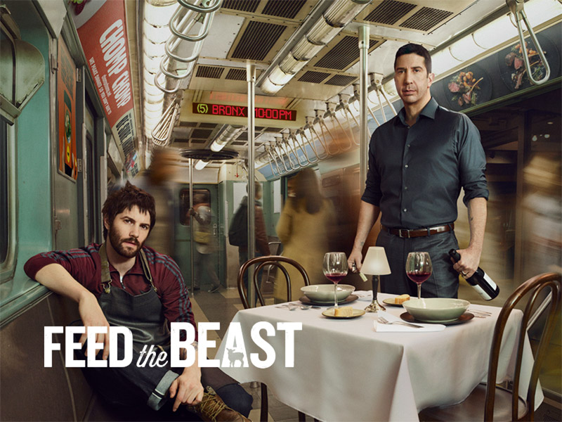 feed-the-beast-800×200-compressedV1