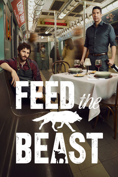feed-the-beast-season-1-key-art-logo-200×200