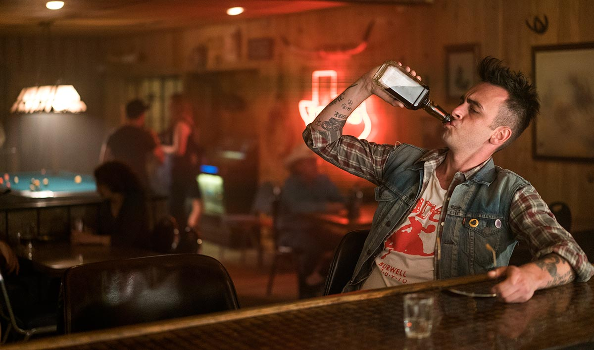preacher-episode-101-cassidy-gilgun-press-1200