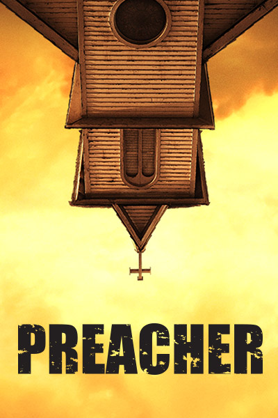 preacher-key-400x600