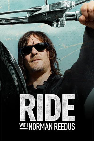 ride-with-norman-reedus-S1-200×200-compressedV1