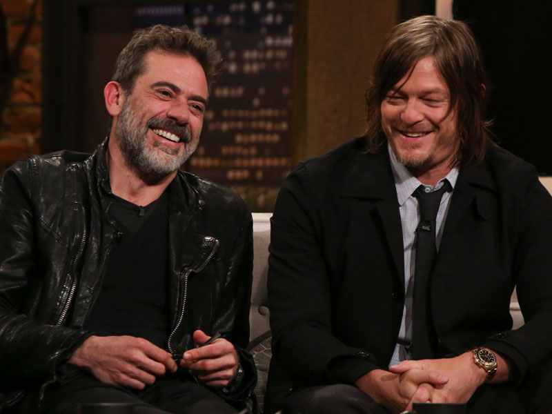 talking-dead-episode-616-negan-dean-morgan-daryl-reedus-800×600