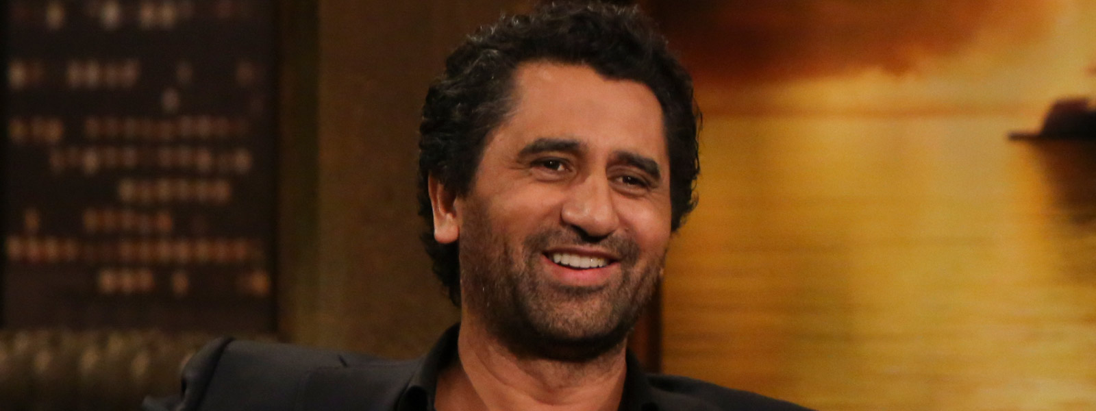 talking-dead-episode-617-cliff-curtis-post-800×600