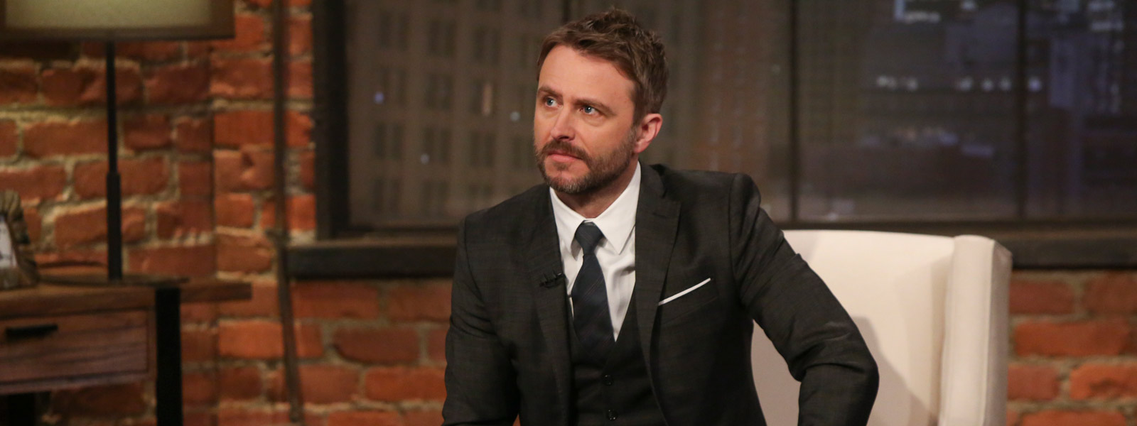 talking-dead-episode-620-pre-chris-hardwick-800×600