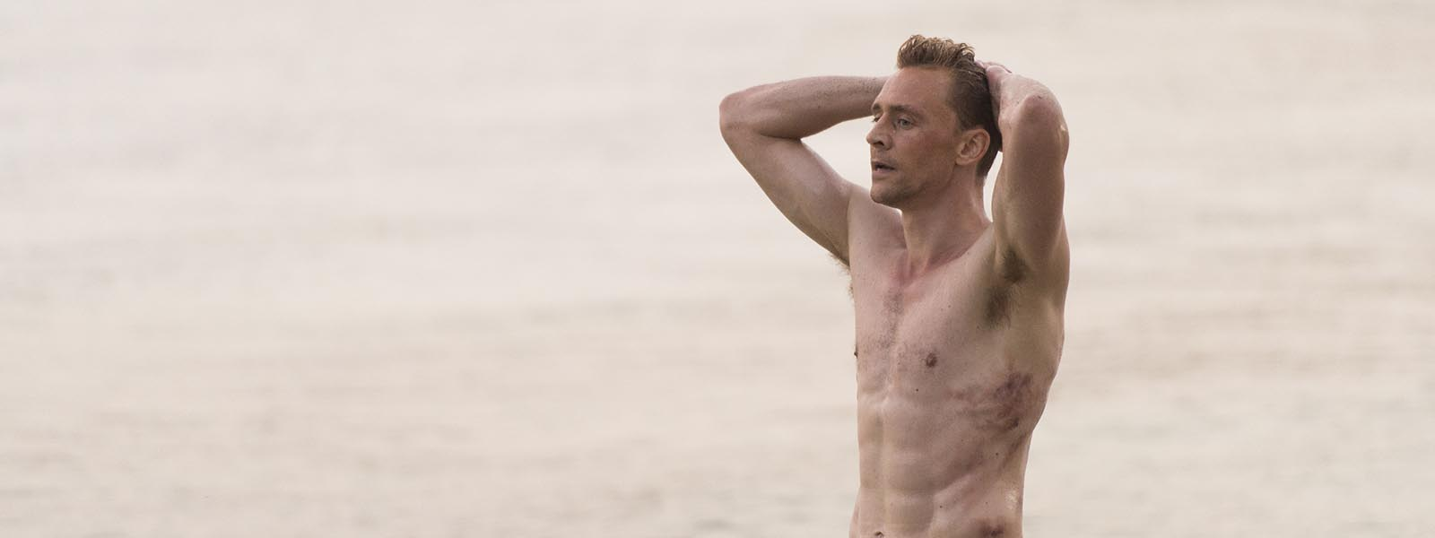 the-night-manager-303-pine-hiddleston-2-800×600
