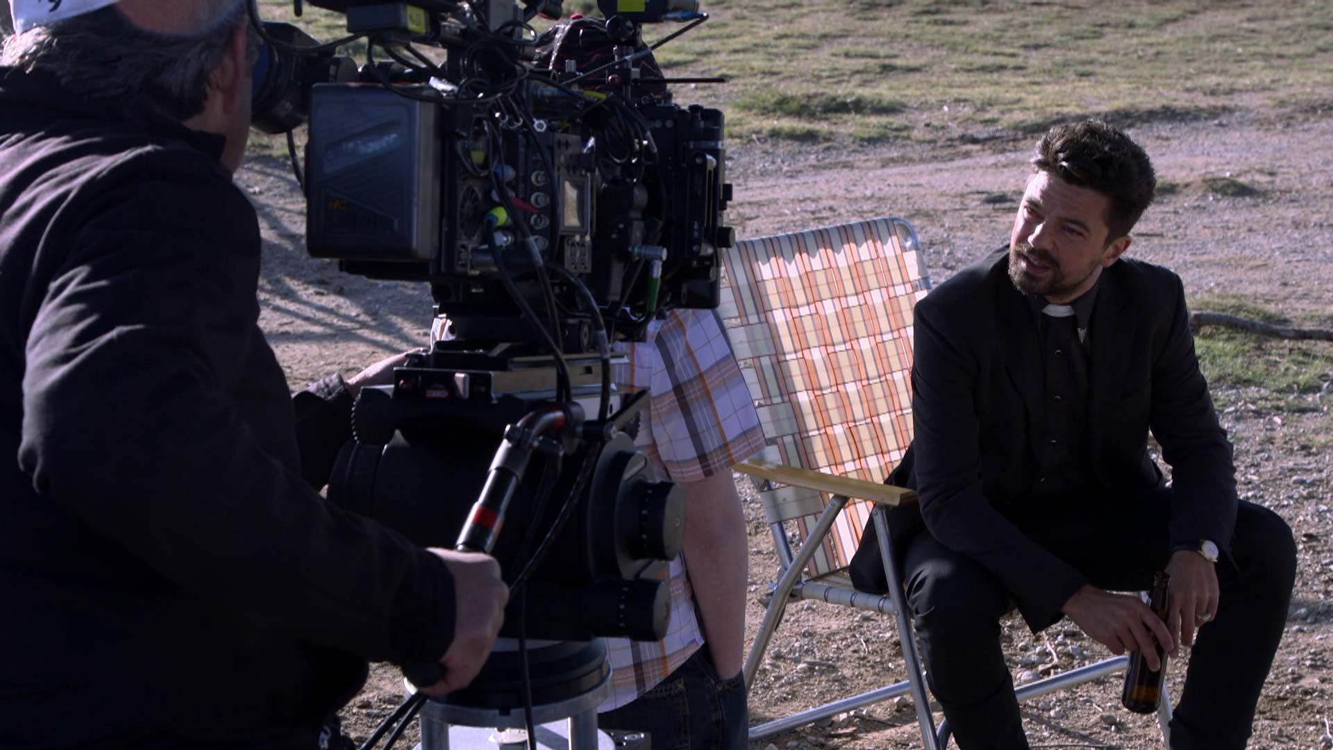 Wunderbar Amc Filmcrew Lebenslauf Galerie - Entry Level Resume ...