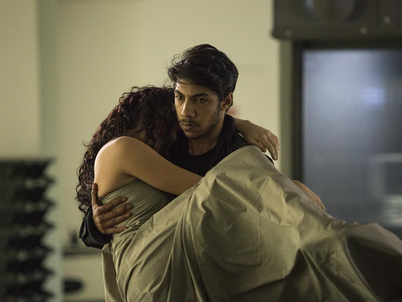 Koen-West-Kora-Cleverman-Episode-102-25-800×600