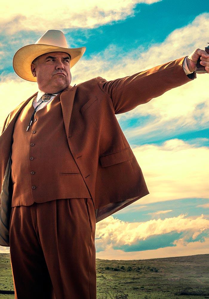 Preacher-Season-1-sheriff-root-w-earl-brown-Portrait-800×600