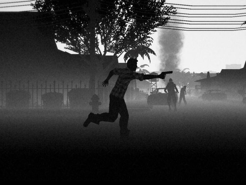 fear-the-walking-dead-dead-run-1200x707