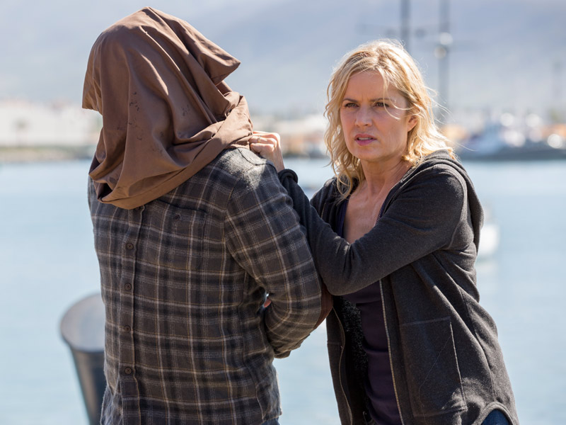 fear-the-walking-dead-episode-205-madison-dickens-post-800x600