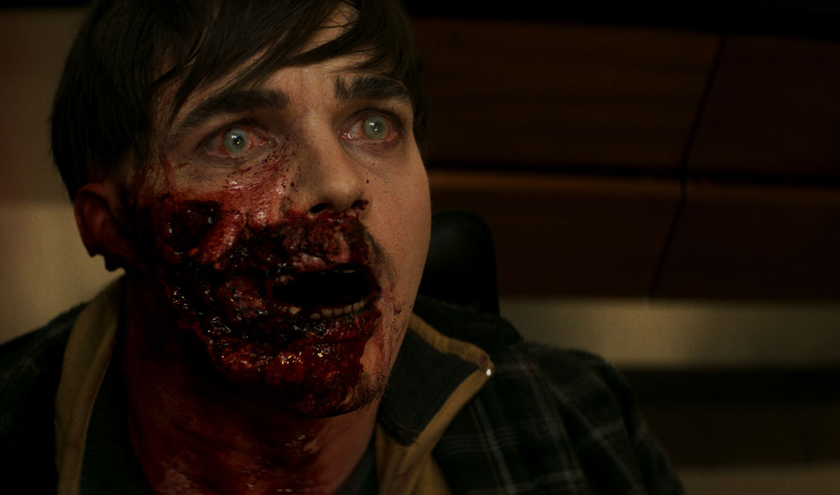 fear-the-walking-dead-episode-205-reed-mccartney-infected-1200x707