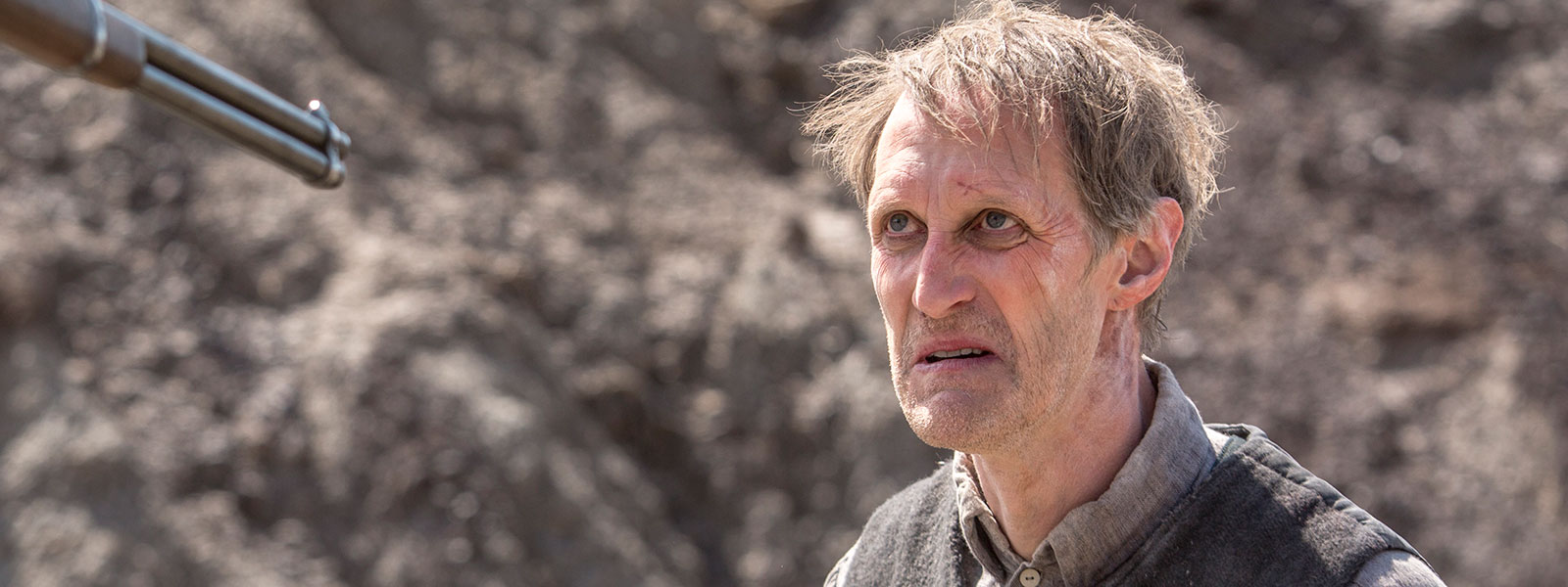hell-on-wheels-episode-508-swede-heyerdahl-post-800×600