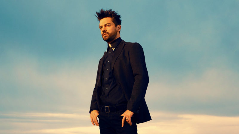 preacher-dominic-jesse-walking-1200x707