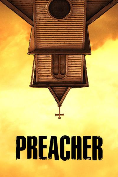 preacher-key-200×200-logo