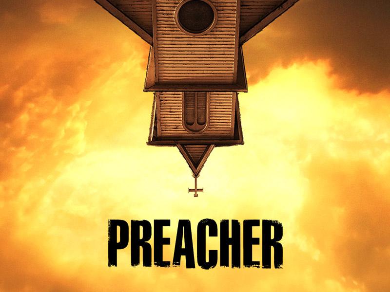 preacher-key-800×200