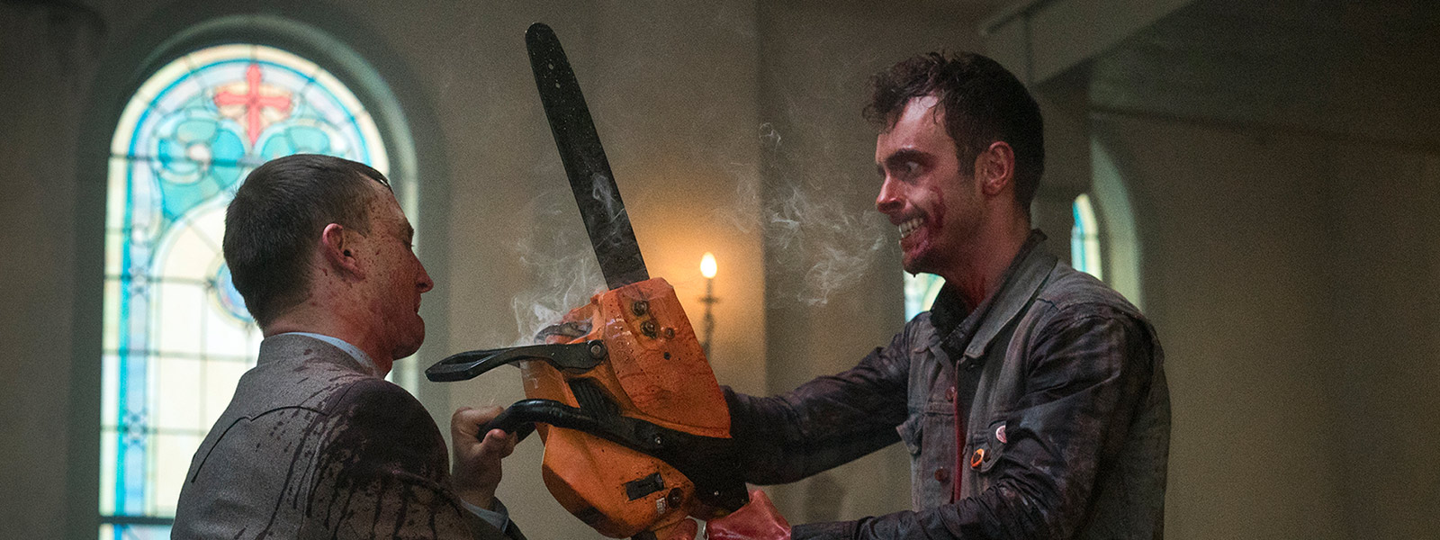 preacher-season-1-post-101-tom-brook-fiore-cassidy-joseph-gilgun-800×600