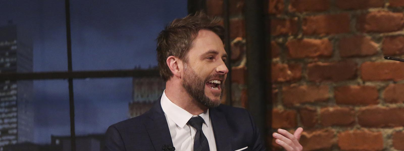 – Talking Dead _ Season 6, Episode 14 – Photo Credit: Jordin Althaus/AMC