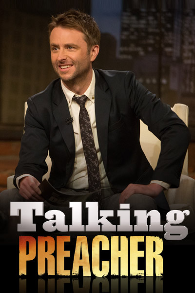 talking-preacher-logo-200×200