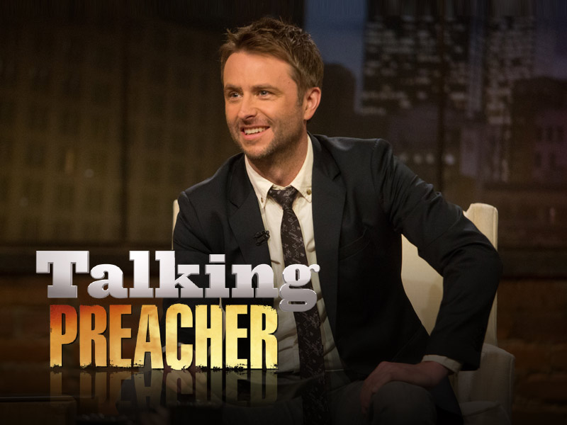 talking-preacher-logo-800×200