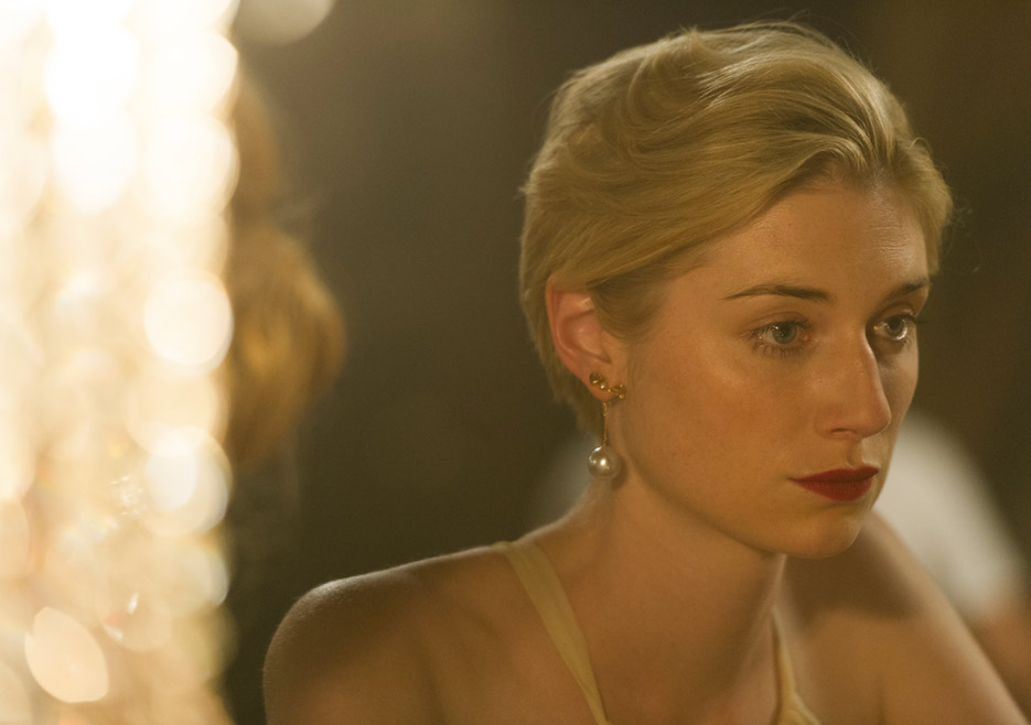 the-night-manager-106-jed-debicki-935x658