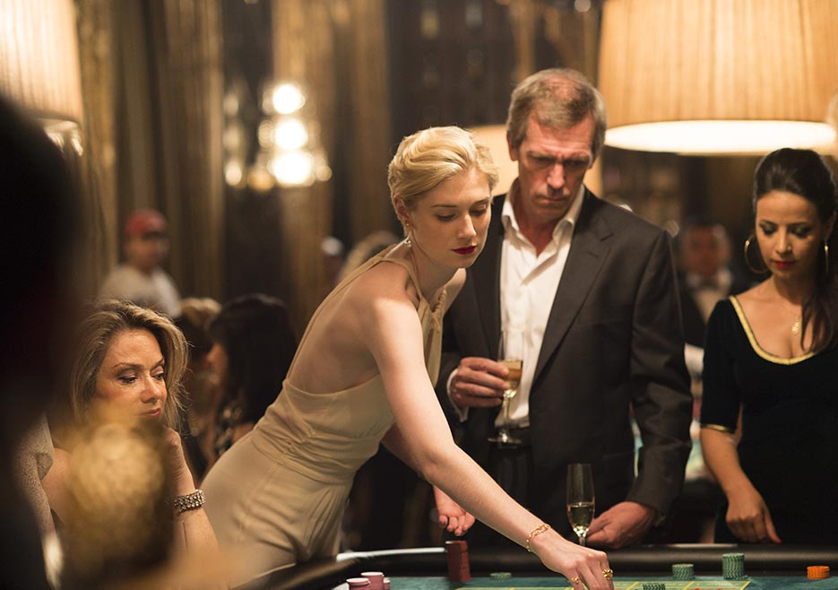the-night-manager-106-jed-debicki-roper-laurie-935x658