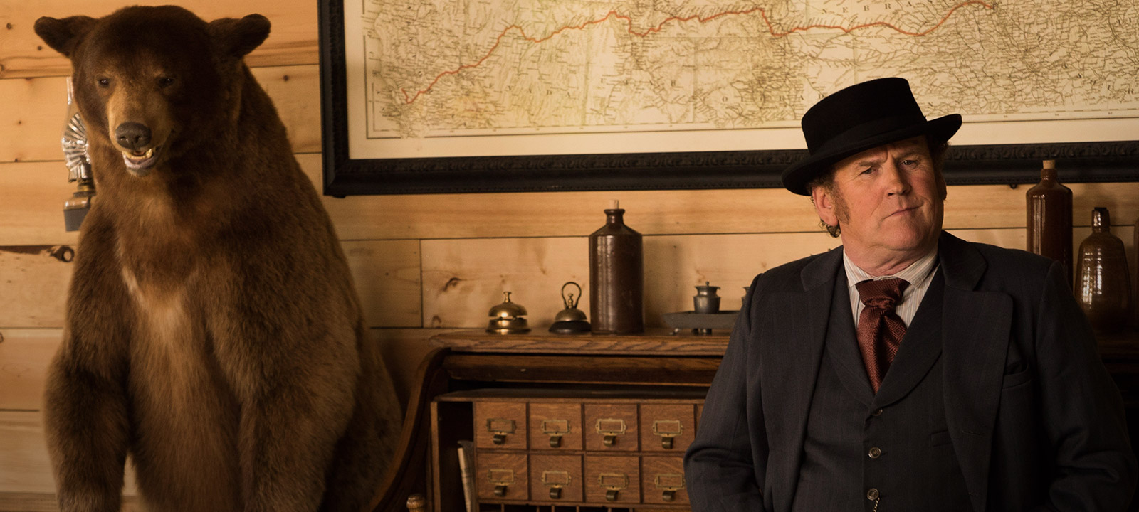hell-on-wheels-episode-509-durant-meany-pre-800×600