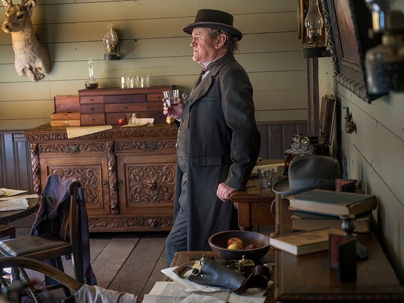 hell-on-wheels-episode-510-durant-meaney-800×600-photos