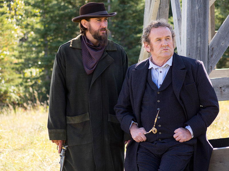 hell-on-wheels-episode-511-mickey-burke-durant-meaney-800×600-photos