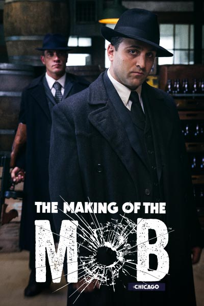 making-of-the-mob-chicago-key-art-logo-200×200