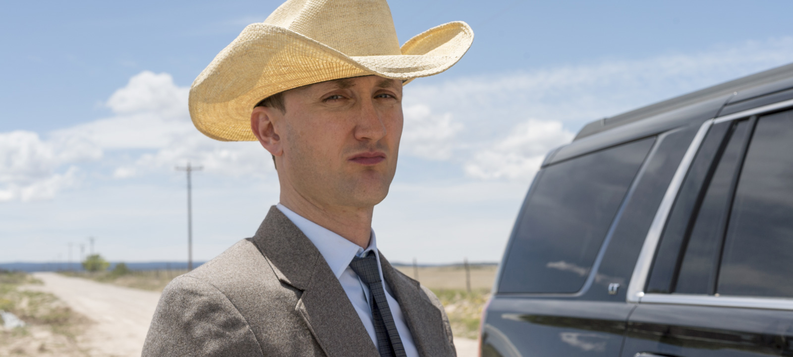 preacher-season-1-pre-100-fiore-tom-brooke-800×600