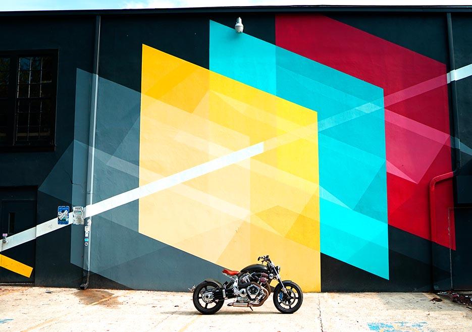 ride-101-bike-935x658-1