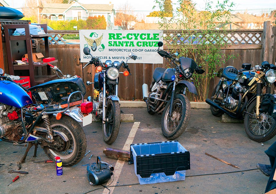 ride-101-motorcycles-misfits-bike-935