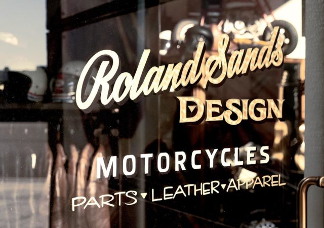 ride-101-rolad-sands-designs-935