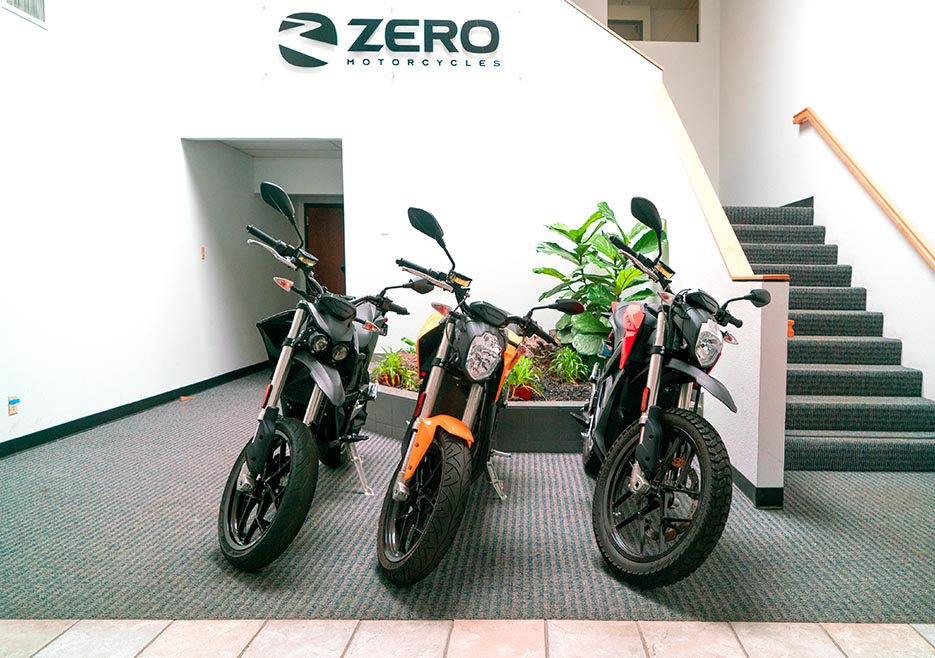 ride-101-zero-bike-935