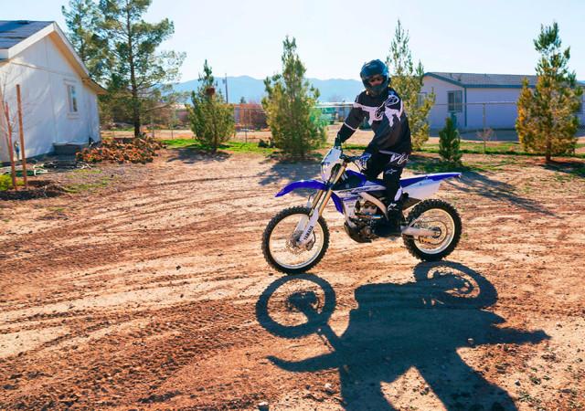 ride-102-norman-reedus-bike-stand-935x658