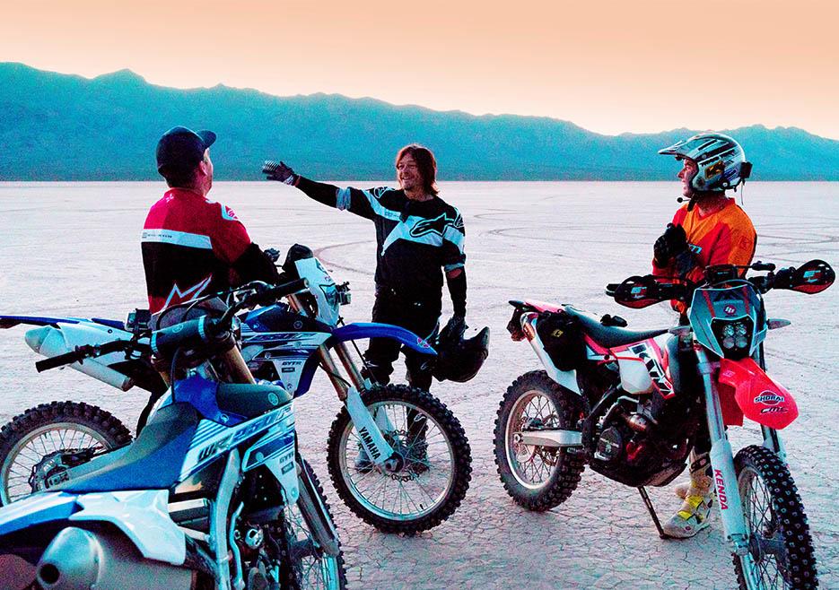 ride-102-norman-reedus-sands-bike-935x658